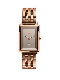 mvmt-mvmt-signature-square-rose-gold-stainless-steel-bracelet-with-grey-dial-ladies-watch