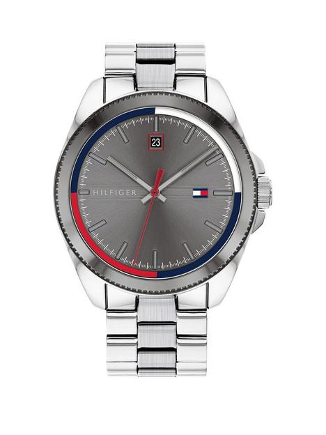 tommy-hilfiger-riley-stainless-steel-bracelet-grey-sunray-dial-mens-watch