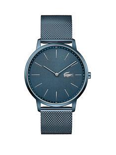 lacoste-moon-ice-blue-mesh-bracelet-blue-dial-mensnbspwatch