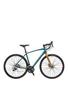 riddick-riddick-gravel-mens-56cmx700c-18-spd-bike-blue
