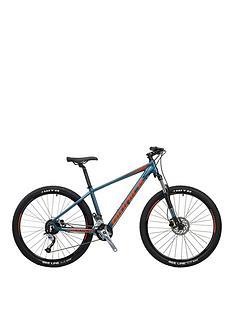 riddick-riddick-mens-20-inch-frame-275-inch-wheel-mountain-bike-blue