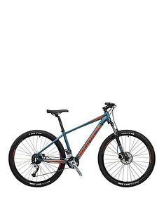 riddick-riddick-mens-18-inch-frame-275-inch-wheel-mountain-bike-blue