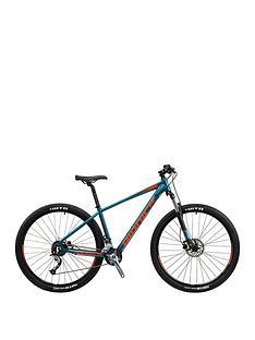riddick-riddick-mens-17-inch-frame-29-inch-wheel-mountain-bike-blue