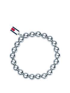 tommy-hilfiger-beaded-bracelet