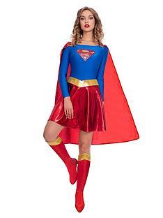 dc-super-hero-girls-womens-supergirl-costume