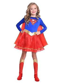 dc-super-hero-girls-childrens-supergirl-costume