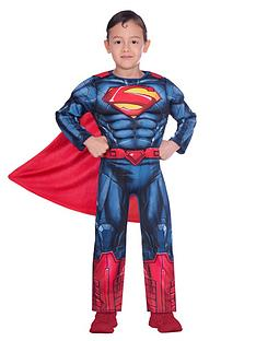 superman-childrens-superman-costume