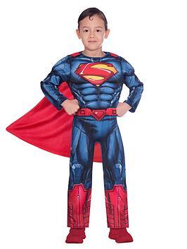 superman-childrens-superman-costume