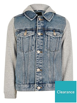 river-island-boys-prolific-hooded-denim-jacket-blue