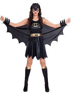 batman-womens-batgirl-costume