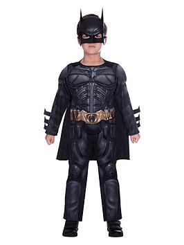 batman-childrens-batman-dark-knight-costume