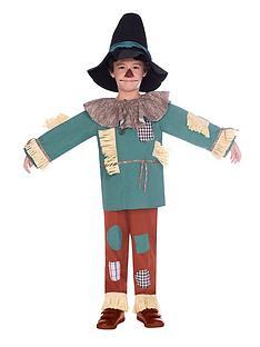 childrens-scarecrow-costume