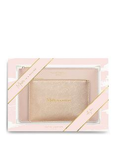katie-loxton-mum-in-a-million-perfect-pouch-gift-set