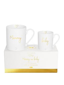 katie-loxton-mummy-amp-baby-porcelain-mug