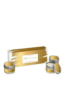 katie-loxton-mum-in-a-million-trio-candle-box-set