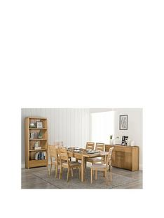 julian-bowen-newmannbsp150-180-cm-extendingnbspdining-table-6-chairs