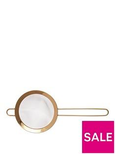 premier-housewares-alchemist-sieve-ndash-gold