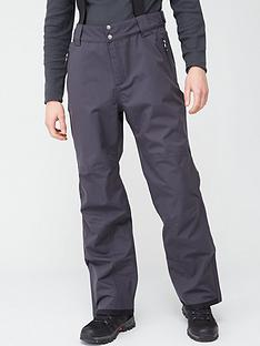 dare-2b-ski-achieve-pants-grey