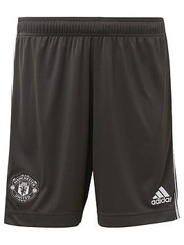 adidas-manchester-united-mens-2021-away-shorts-green