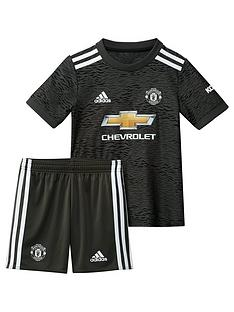 adidas-adidas-manchester-united-infant-2021-away-mini-kit
