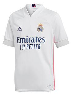 adidas-real-madrid-youth-home-202021-shirt-white
