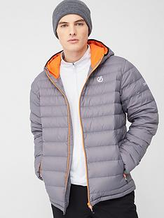 dare-2b-ski-intuitive-jacket-grey