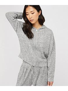 accessorize-lounge-hoodie-grey-marl