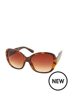 accessorize-savannah-glam-square-sunglasses-tortoiseshell