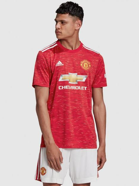 adidas-manchester-united-mens-2021-home-shirt-red