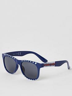 river-island-mini-mini-boys-shark-sunglasses-blue