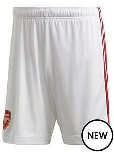 adidas-arsenal-mens-2021-home-shorts-home