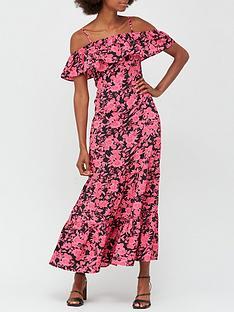 v-by-very-cold-shoulder-floral-maxi-dress-floral
