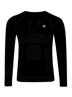 dare-2b-ski-in-the-zone-baselayer-long-sleeve-t-shirt-blacknbsp
