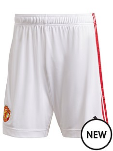 adidas-manchester-united-mens-2021-home-shorts-white