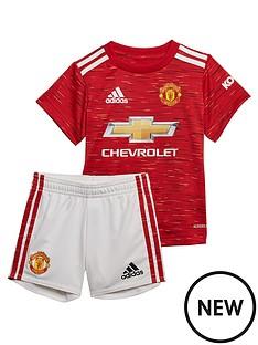 adidas-adidas-manchester-united-2021-home-baby-mini-kit