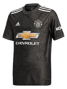 adidas-adidas-manchester-united-junior-2021-away-shirt