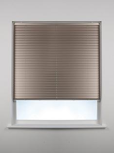 cordless-aluminium-venetian-blind
