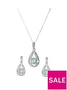 love-gem-9ct-white-gold-sky-blue-topaz-diamond-pendant