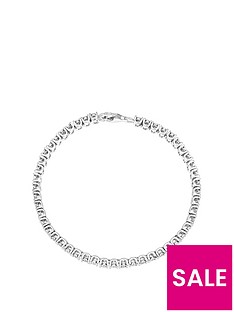 love-diamond-rhodium-plated-sterling-silver-033ct-diamond-bracelet
