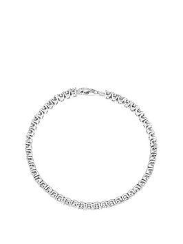 love-diamond-rhodium-plated-sterling-silver-033ct-diamond-bracelet
