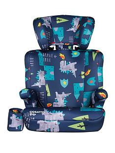 cosatto-ninja-group-23-high-back-booster-car-seat