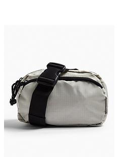 topman-round-cross-body-bag-ndash-stone