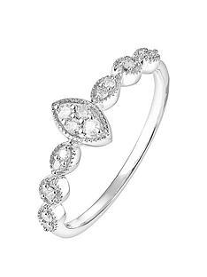 love-diamond-9ct-white-gold-016ct-diamond-marquise-ring