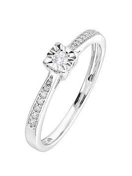love-diamond-9ct-white-gold-017ct-diamond-ring