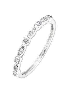 love-diamond-9ct-white-gold-diamond-ring
