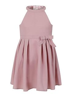 chi-chi-london-girls-adelie-dress-mink