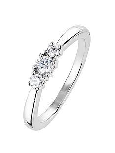 love-diamond-9ct-white-gold-024ct-diamond-three-stone-ring