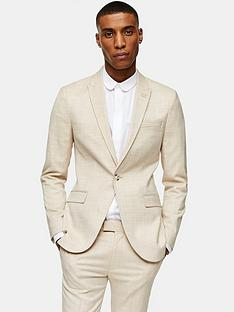 topman-super-skinny-suit-jacket-stone