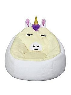 kaikoo-unicorn-bean-bag-chair