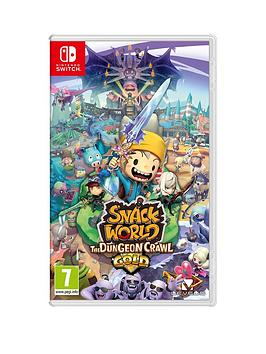 nintendo-switch-snack-world-the-dungeon-crawl-gold